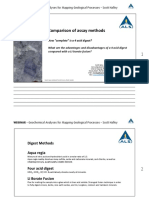 Geochemical Analyses for Mapping Geological Processes - Webinar Handout.pdf