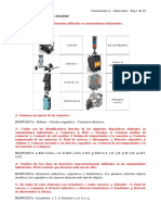 CUESTIONARIO TEMA 5 CON SOLUCIONES.PDF
