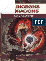 RPG_DD_manual Do Mestre 1