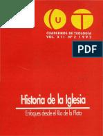 portada 1992.2