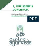 Mente-Inteligencia-Conciencia.pdf