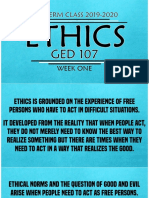 1st lecture.pdf
