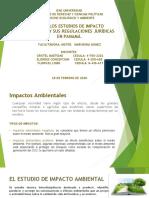 presentacion ecologico final (1)