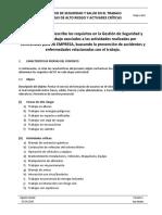 anexossttareasdealtoriesgoyactividadescriticas-8ONqk.pdf