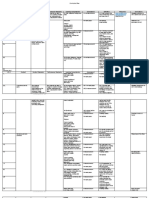 Curriculum Map ENGLISH 2 edited PRINTED 1-4.docx
