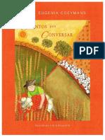 Cuentos para conversar original.pdf