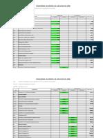 Cronograma Financiera-LOS AQUIJES