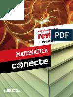 Caderno de revisão MATE.pdf