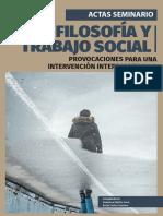 Actas-de-Seminario-TS_version-baja.pdf