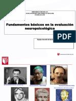 Fundamentos_básicos_en_la_evaluación_neuropsicológica._Sesion_Nro_6.pdf
