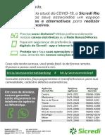 comunicado-covid-19-operacoes-financeiras