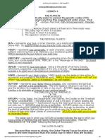 4. Planets.pdf