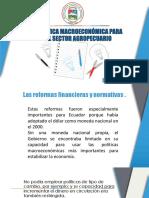 2. POLITICA ECONOMICA PAN 1 [Autoguardado]