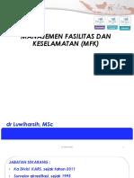 edit-januari-2020-instrumen-mfk-snars-1.1.pdf