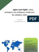 Lean-Agile.pdf