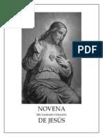 NOVENA AL SAGRADO CORAZON.pdf