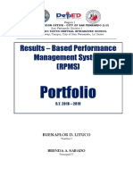 rpms-front-page2