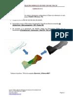 Ejercicio_HEC RAS 2D.pdf
