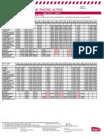 FH40-002_Ligne Evian - Coppet_16-12-2019 A3 v1_tcm72-108529_tcm72-108056