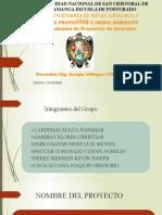 GRUPO COVID2020 II-III.pptx