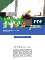 catlogo_hogar-Florex.pdf