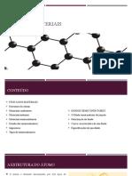 Física dos materiais