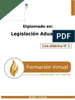Guía Didáctica 3-LA.pdf