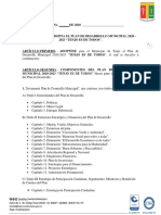 ACUERDO FINAL MUNICIPAL TENJO FINAL 30 abril 2020.pdf