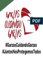 garzascuidandogarzas.pdf