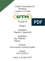Evasion de Riesgos (Higiene y Seguridad).pdf (2) (1)