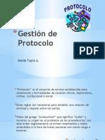 Gestión de Protocolo.pptx