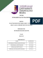 REPORT IMAN CARGO TPT250.docx