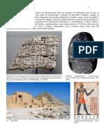 3 Códice del Tiempo Edad Antigua 2650-1350 a. de C..pdf