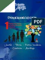 Memoria_01_01_15.pdf