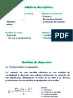 Presentacion 2 parte 2.pdf