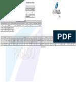 DetallePLanilla_8606438535_2020_03_I (1)