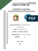 TIPOS-DE-SOLDADURA.docx