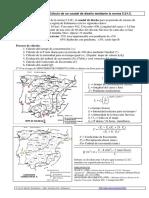 Racional_52_IC.pdf