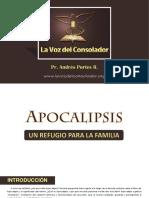 ES-ApocalipsisUnRefugioParaLaFamilia.pdf