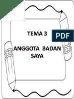 Tema 3  Anggota Badan (16ms).pdf