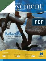 Movement Magazine Fall 2008