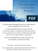 ARC-1-AULA-2.pdf