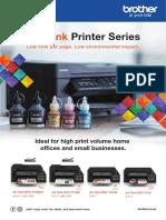 Ink-Tank-Range-Brochure-2020