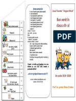 PLIANT_ RALU_pag1.doc
