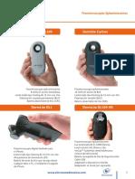 Dermlite-2019.pdf
