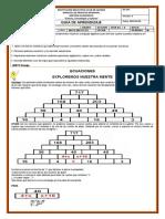 GUIA 9 P 3 GRADO OCTAVO MATEMATICA 2020.docx
