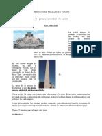 Zin Obelisk información