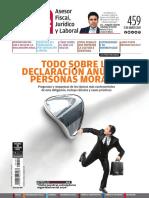 idc-459.pdf