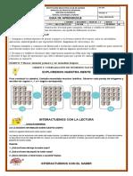 GUIA 7 GRADO segundo  MATEMATICA 2020 periodo 3.docx