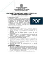 NORMAS TRAMITE PASANTIAS.doc